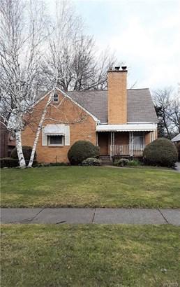 106 Treehaven Road, Buffalo, NY - USA (photo 1)