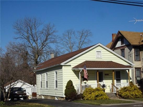4452 Main Street, Royalton, NY - USA (photo 1)