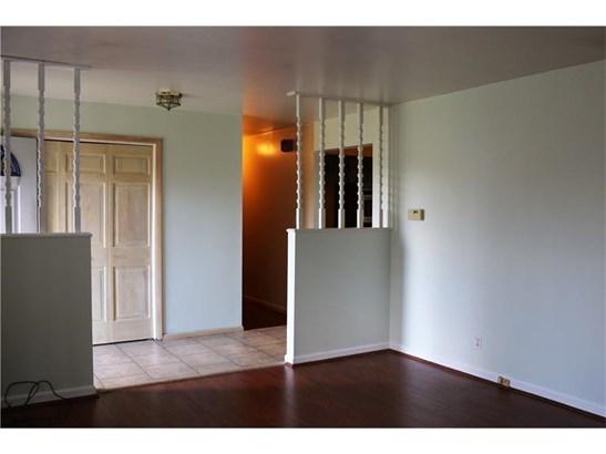 2808 Ridge Rd Ext, Economy, PA - USA (photo 4)