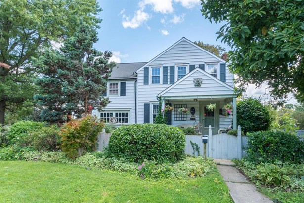 1405 Clearview Avenue, Lancaster, PA - USA (photo 1)