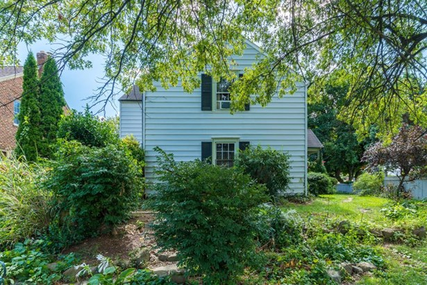 1405 Clearview Avenue, Lancaster, PA - USA (photo 2)