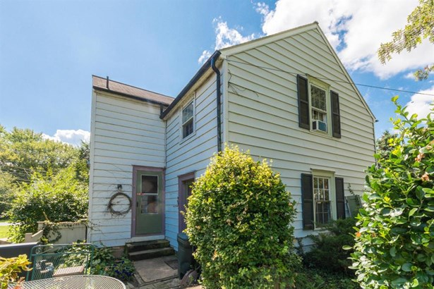 1405 Clearview Avenue, Lancaster, PA - USA (photo 3)