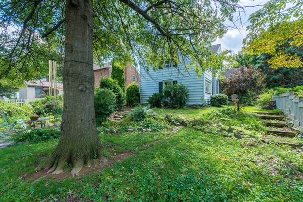 1405 Clearview Avenue, Lancaster, PA - USA (photo 4)