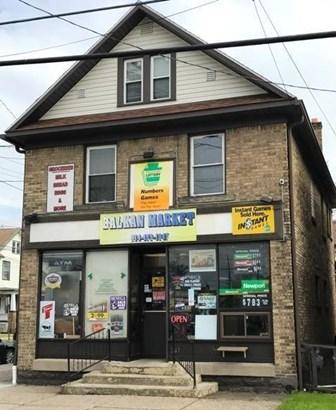 261 E 28th Street, Erie, PA - USA (photo 1)