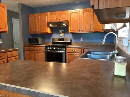 4358 Archer Rd, Cleveland, OH - USA (photo 2)
