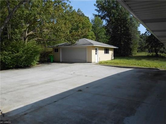 1060 Sagamore Rd, Sagamore Hills, OH - USA (photo 5)