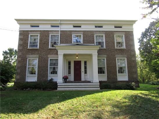 4929 West Ridge Road, Parma, NY - USA (photo 1)
