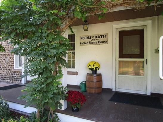 4929 West Ridge Road, Parma, NY - USA (photo 3)