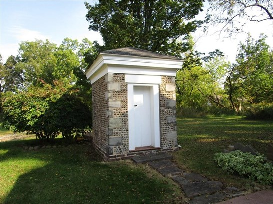 4929 West Ridge Road, Parma, NY - USA (photo 5)