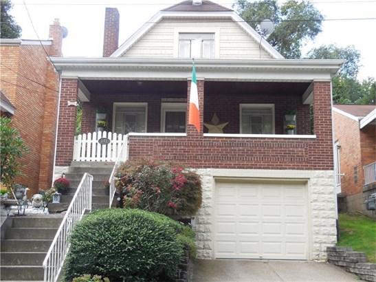 141 Groveland, Overbrook, PA - USA (photo 1)