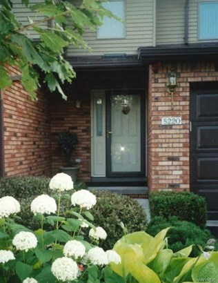 5220 Paddock Lane, Lewiston, NY - USA (photo 1)