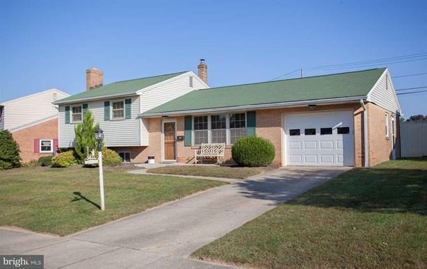 541 Rupley Rd, Camp Hill, PA - USA (photo 2)