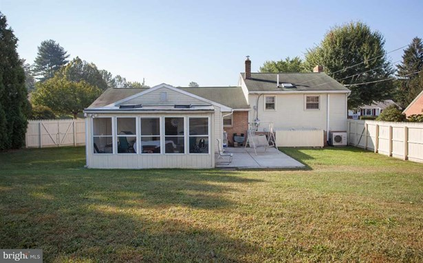 541 Rupley Rd, Camp Hill, PA - USA (photo 4)