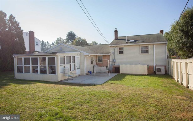 541 Rupley Rd, Camp Hill, PA - USA (photo 5)