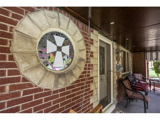 739 Linda Drive, Brookline, PA - USA (photo 3)
