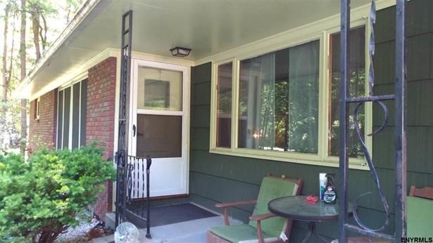 928 Rock City Rd, Milton, NY - USA (photo 2)