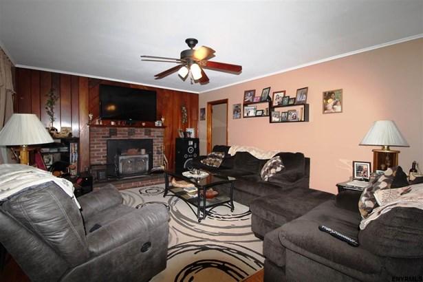 928 Rock City Rd, Milton, NY - USA (photo 3)