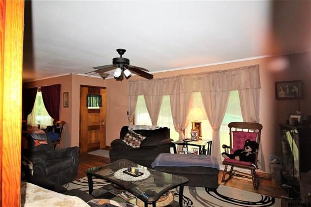 928 Rock City Rd, Milton, NY - USA (photo 4)