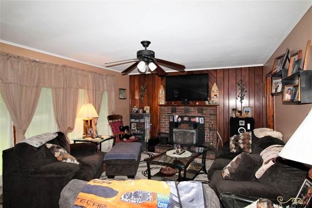 928 Rock City Rd, Milton, NY - USA (photo 5)