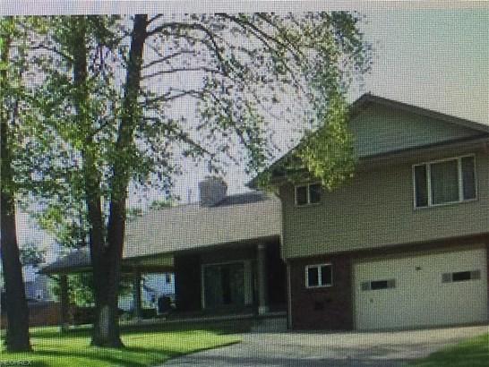 111 Overlook Blvd, Struthers, OH - USA (photo 1)