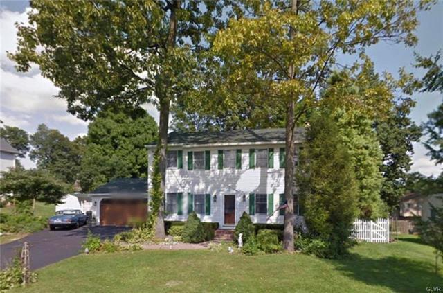 3314 Moravian Court, Bethlehem, PA - USA (photo 1)