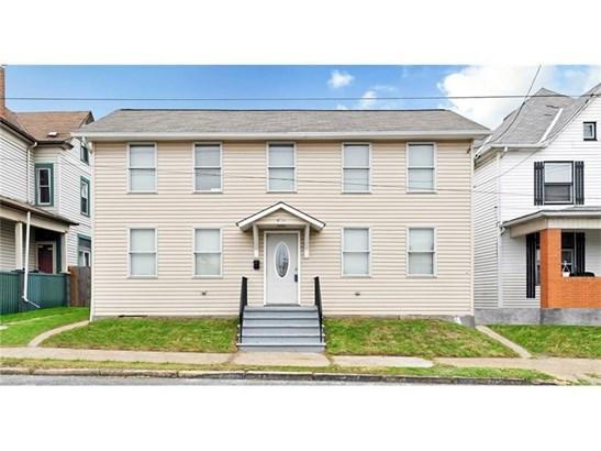 476 E Washington St, Rochester, PA - USA (photo 1)