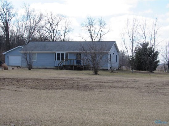 17859 County Road Mn, Wauseon, OH - USA (photo 1)