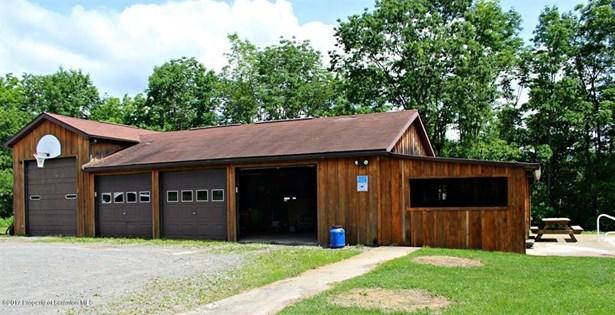 32969 Sr 171, Susquehanna, PA - USA (photo 4)
