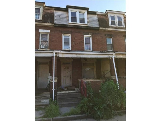 14 Linden St, Natrona Heights, PA - USA (photo 2)
