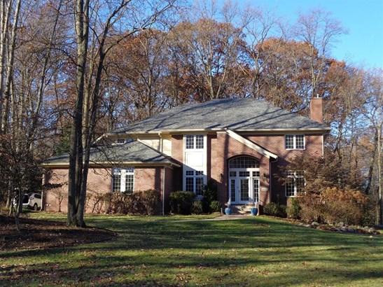 2621 Pin Oak Drive, Ann Arbor, MI - USA (photo 1)