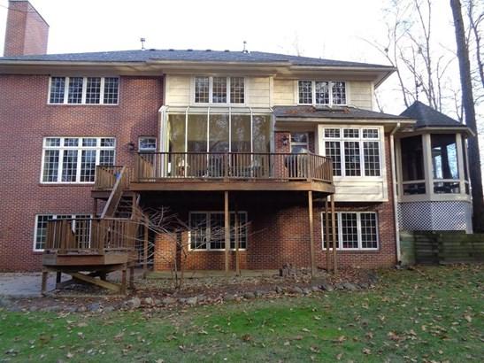 2621 Pin Oak Drive, Ann Arbor, MI - USA (photo 2)