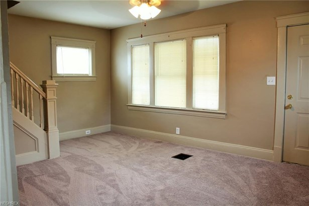 3721 W 139th St, Cleveland, OH - USA (photo 2)