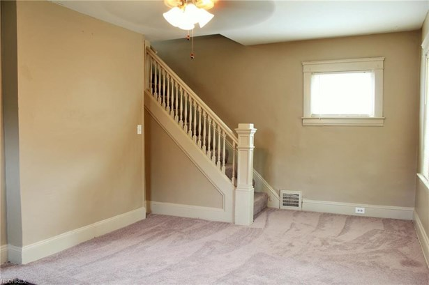 3721 W 139th St, Cleveland, OH - USA (photo 3)
