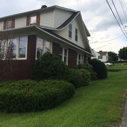 1521 Scott Avenue, Johnstown, PA - USA (photo 4)