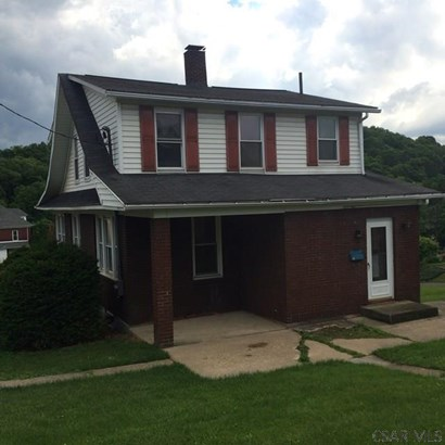 1521 Scott Avenue, Johnstown, PA - USA (photo 5)