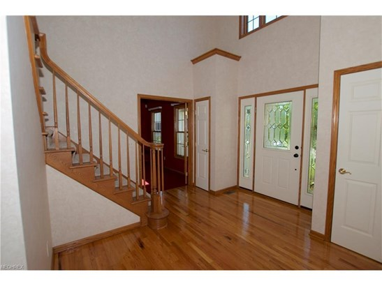 1114 Fireside Trl, Broadview Heights, OH - USA (photo 4)