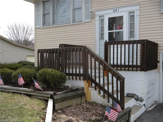 641 Dumont Ave, Campbell, OH - USA (photo 2)