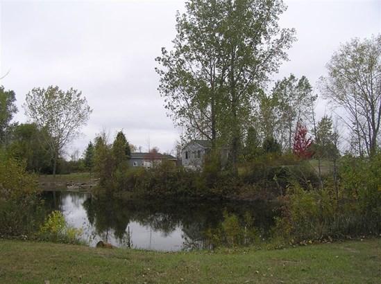 480 Brushaber, Beaverton, MI - USA (photo 1)