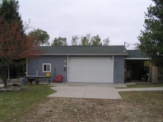 480 Brushaber, Beaverton, MI - USA (photo 5)