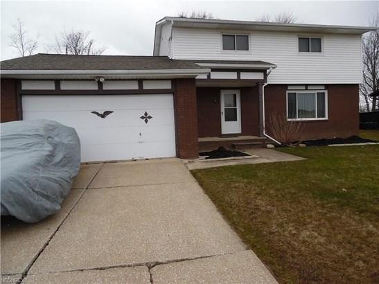 7222 Raynham Dr, Oakwood Village, OH - USA (photo 1)