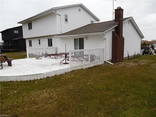 7222 Raynham Dr, Oakwood Village, OH - USA (photo 3)