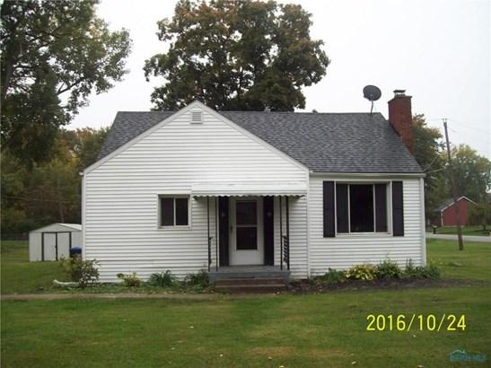 5904 Plympton Circle, Oregon, OH - USA (photo 1)