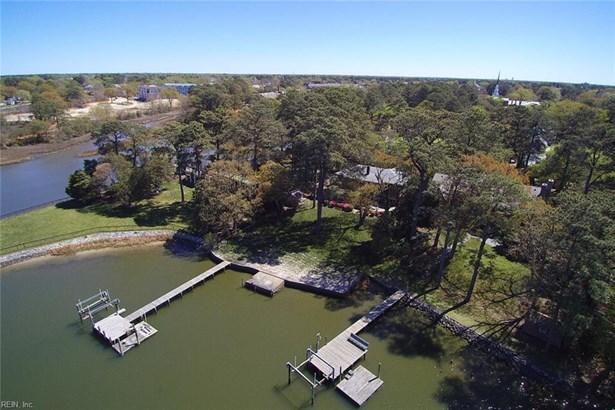7003 Mallard Dr, Norfolk, VA - USA (photo 3)