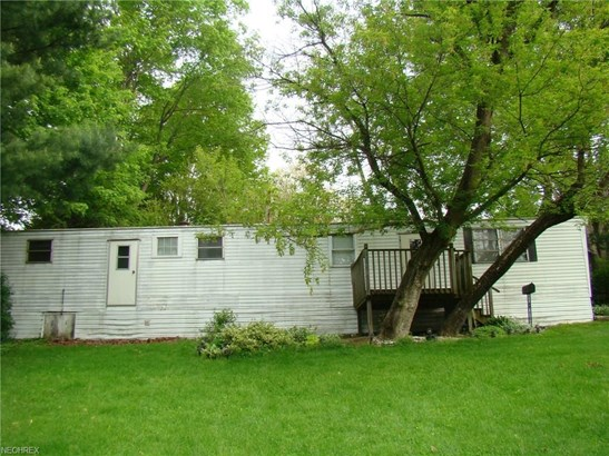 10821 Liberty St, Garrettsville, OH - USA (photo 2)