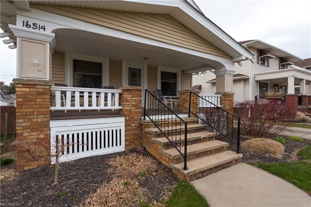 16514 West Park Rd, Cleveland, OH - USA (photo 2)