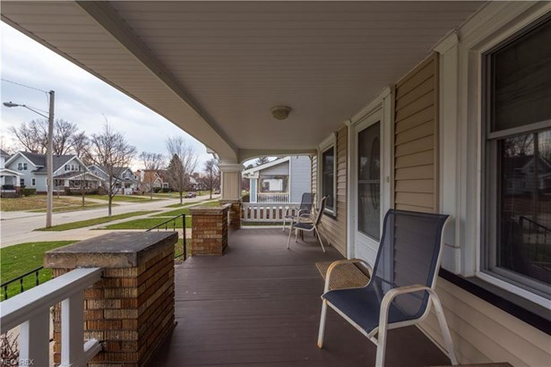 16514 West Park Rd, Cleveland, OH - USA (photo 3)