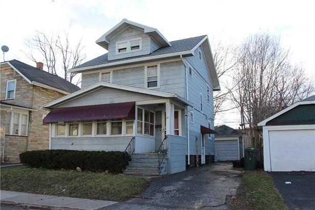21 Chili Terrace, Rochester, NY - USA (photo 1)