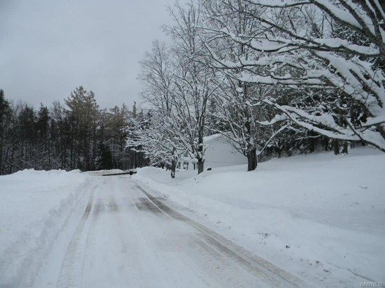 6050-6062 Ashford Hollow Road, W Valley, NY - USA (photo 2)