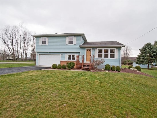 205 Piper Dr., Ford City, PA - USA (photo 1)