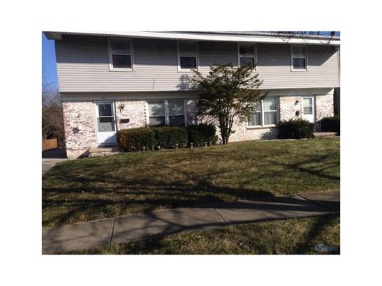 842 Gribbin Lane, Toledo, OH - USA (photo 1)